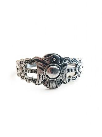 Oh!Este colección Indian Summer, Brazalete Thunderbird