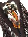 Oh!Este Handmade Accessories. Peto Navajo